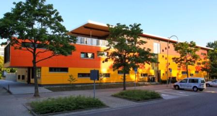 Lebenshilfe Karlsruhe Angebote